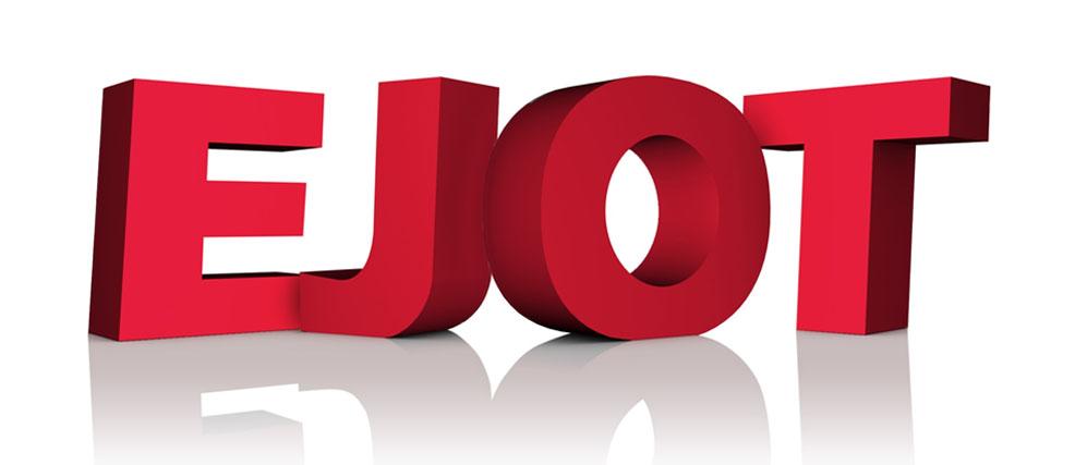 http://www.ejot.lt/uploads/images/Logo_2.jpg