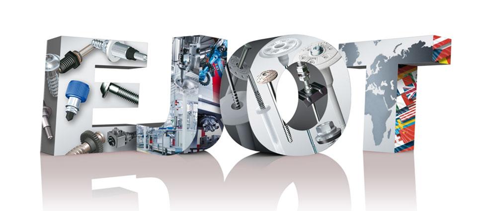 http://www.ejot.lt/uploads/images/Logo_3.jpg
